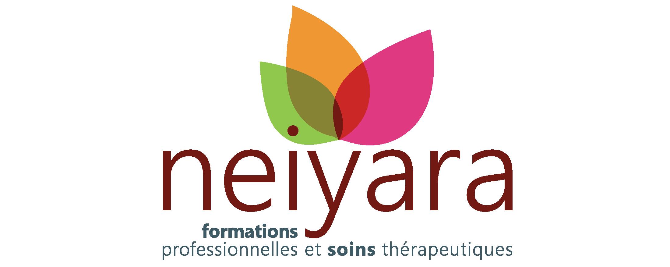 Neiyara
